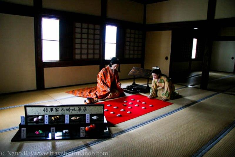 himeji-castle-and-kobe-day-trip-2-2