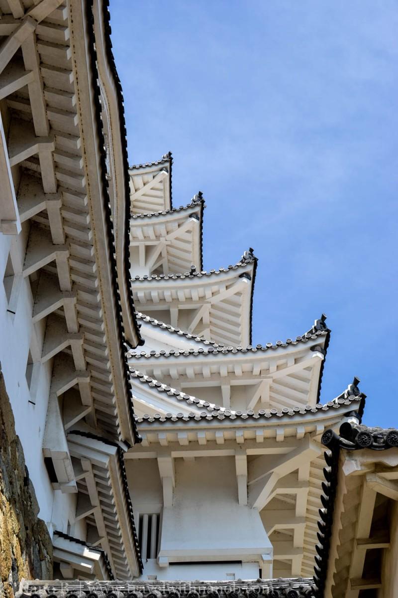 himeji-castle-and-kobe-day-trip-5