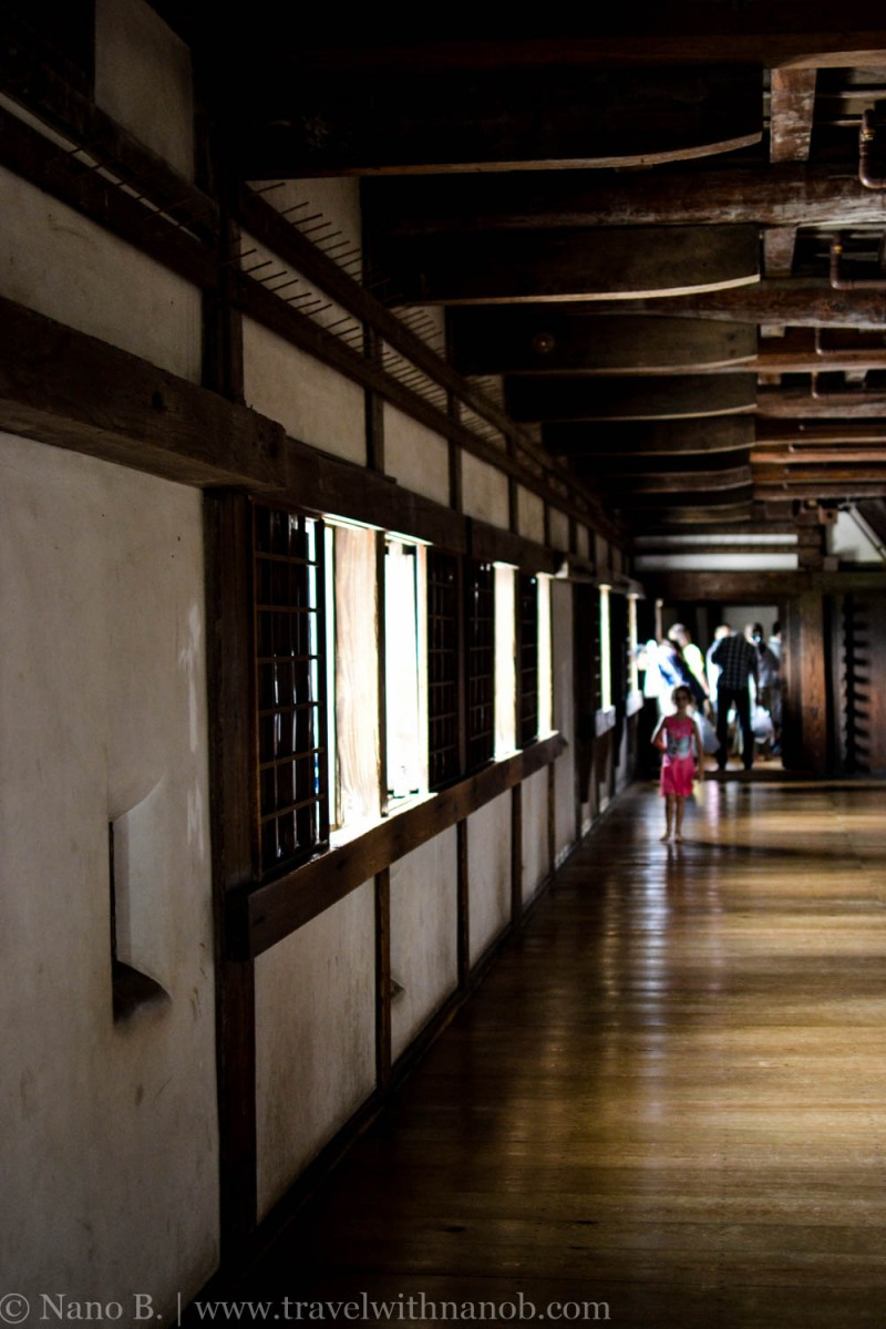 himeji-castle-and-kobe-day-trip-9