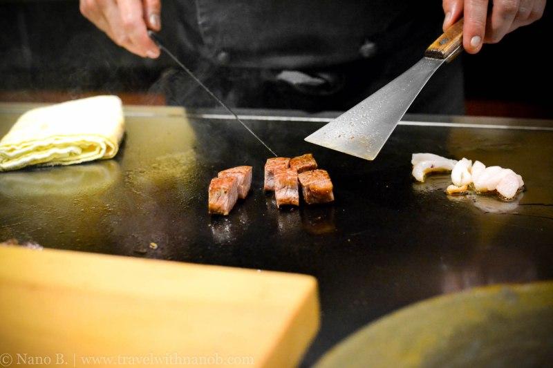 kobe-beef-ishida-honten-9