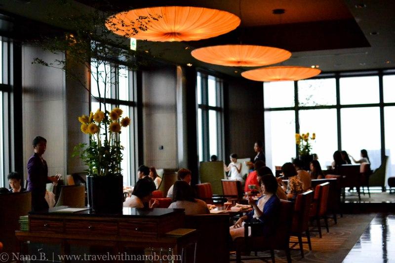 mandarin-oriental-afternoon-tea-tokyo-10