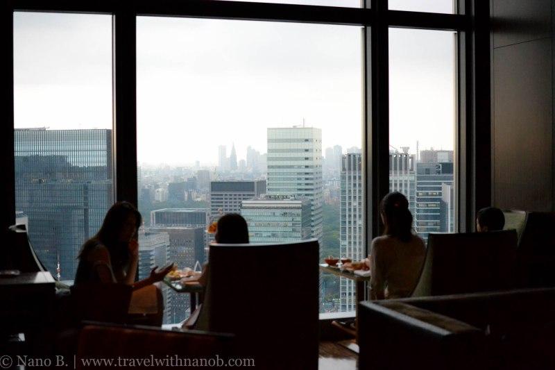 mandarin-oriental-afternoon-tea-tokyo-11