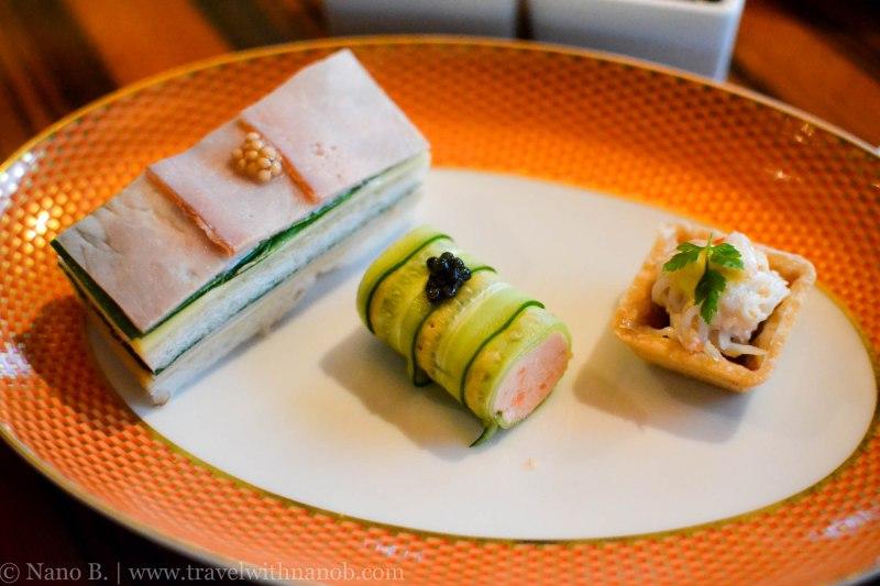 mandarin-oriental-afternoon-tea-tokyo-6