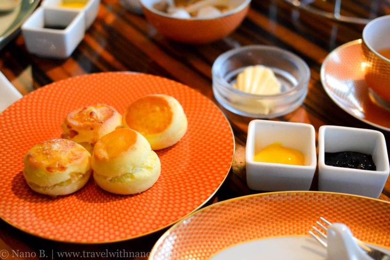 mandarin-oriental-afternoon-tea-tokyo-7