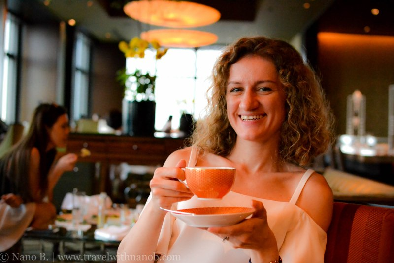 mandarin-oriental-afternoon-tea-tokyo-9