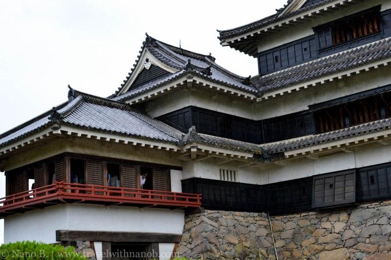 zenkoji-and-matsumoto-17