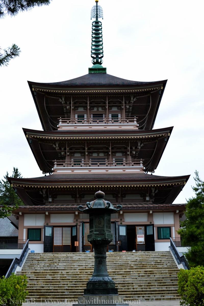 zenkoji-and-matsumoto-4