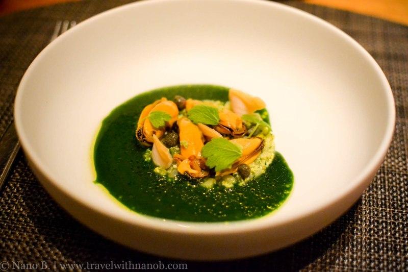 cuisines-michel-troisgros-13