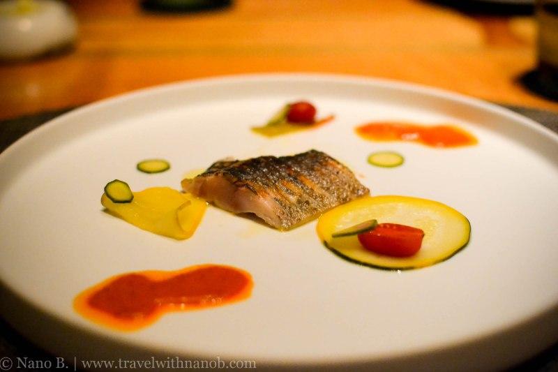 cuisines-michel-troisgros-14