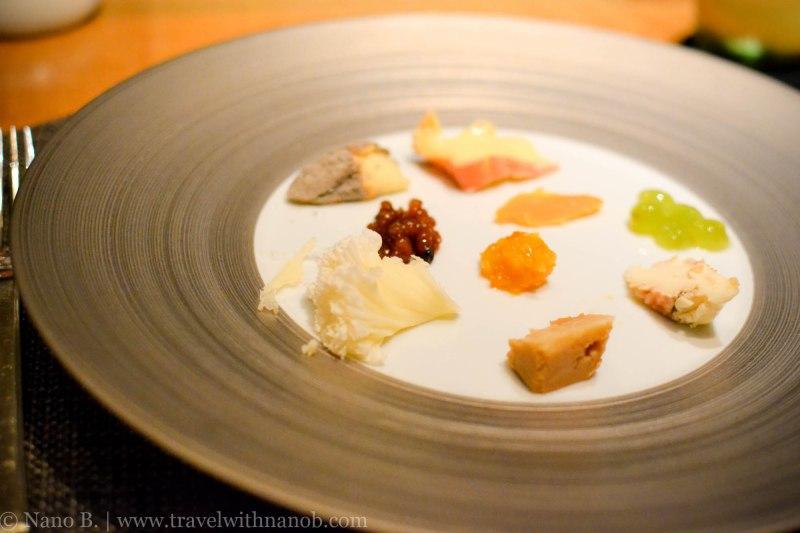 cuisines-michel-troisgros-21