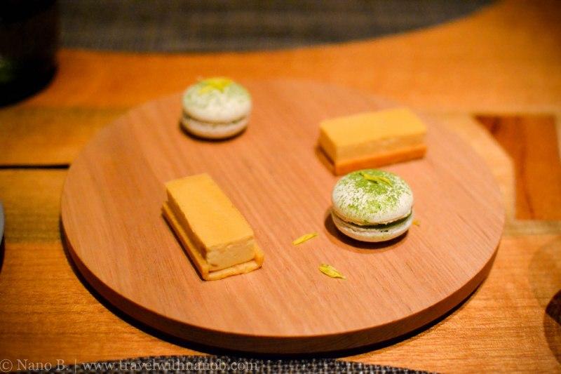 cuisines-michel-troisgros-23
