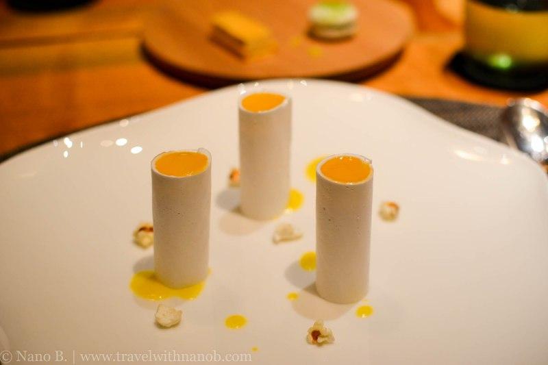cuisines-michel-troisgros-24