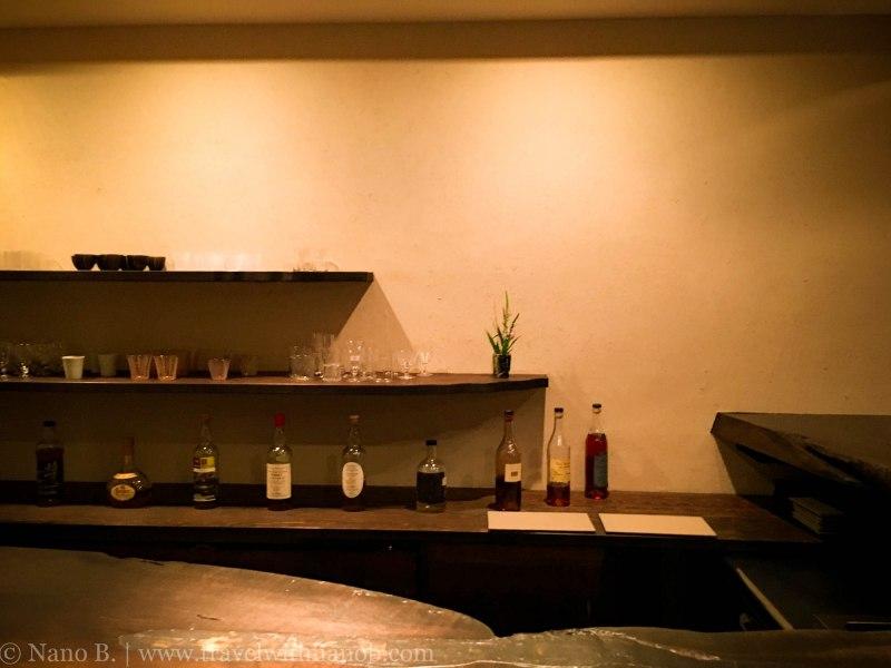 gen-yamamoto-bar-tokyo-18