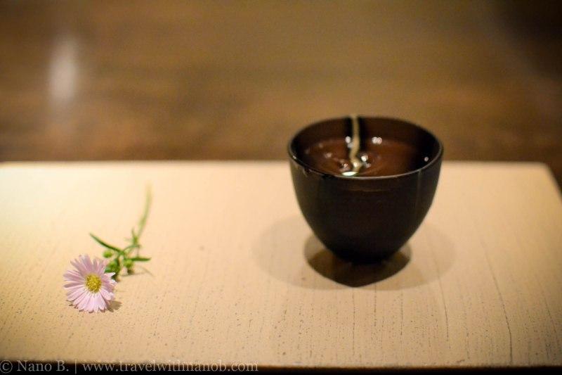 gen-yamamoto-bar-tokyo-7