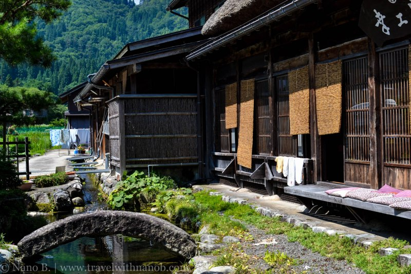 shirakawago-japan-18