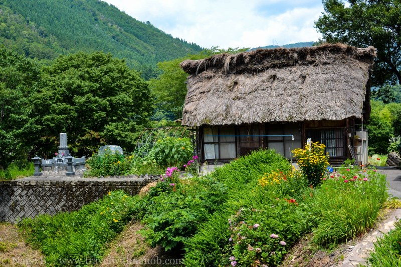 shirakawago-japan-40