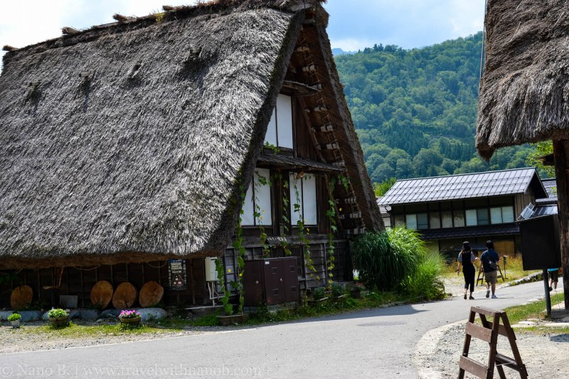 shirakawago-japan-59