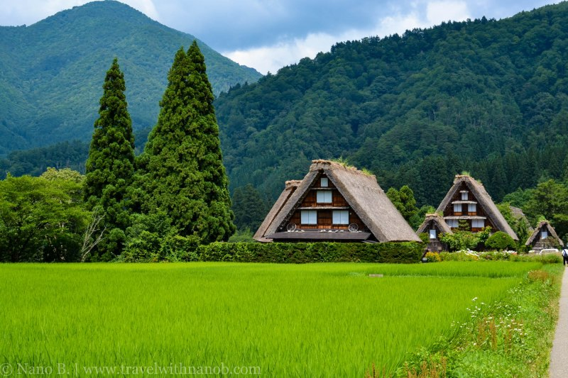 shirakawago-japan-60