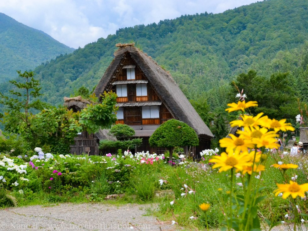shirakawago-japan-67