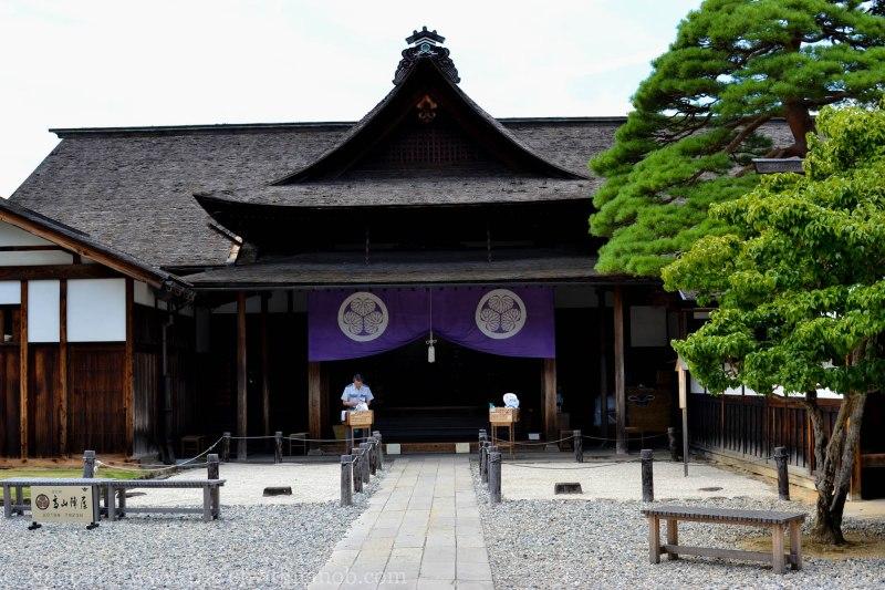 takayama-japan-13
