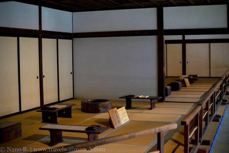 takayama-japan-15