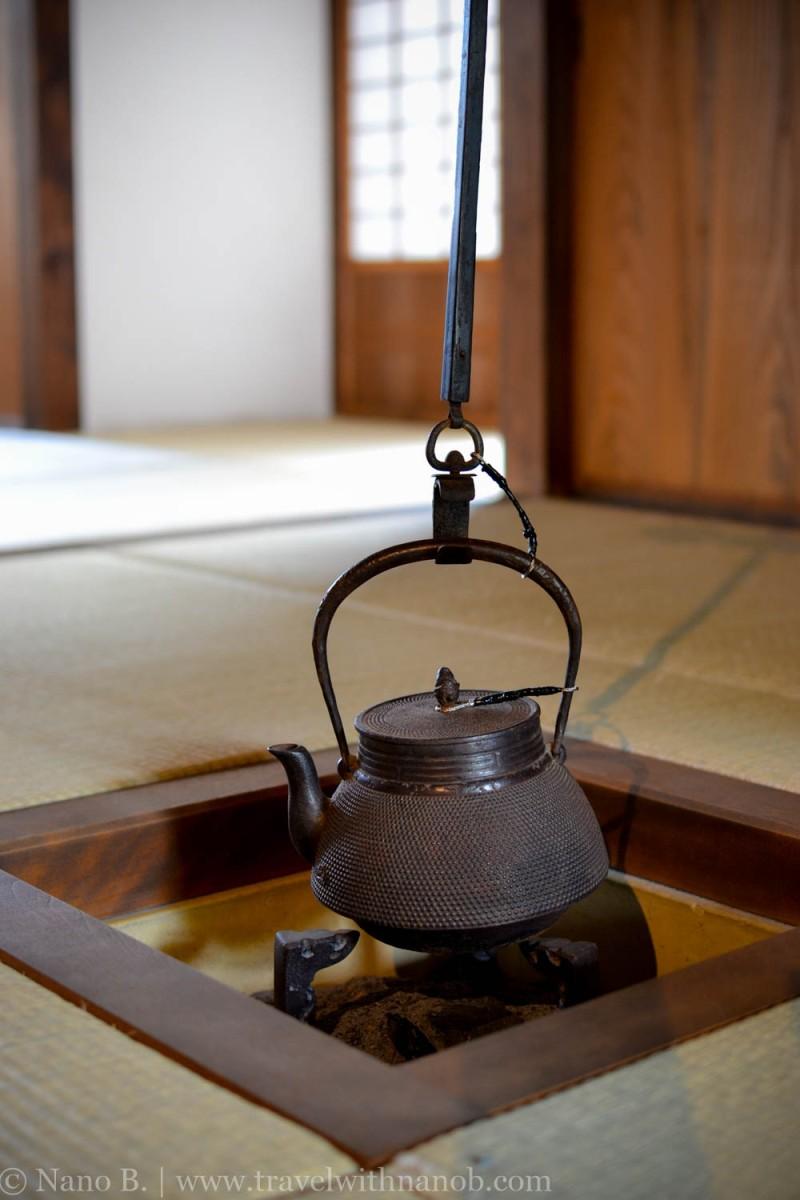 takayama-japan-19
