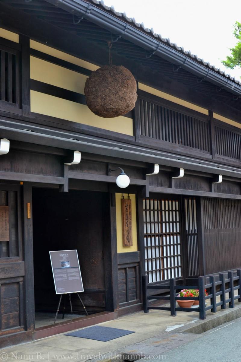 takayama-japan-35