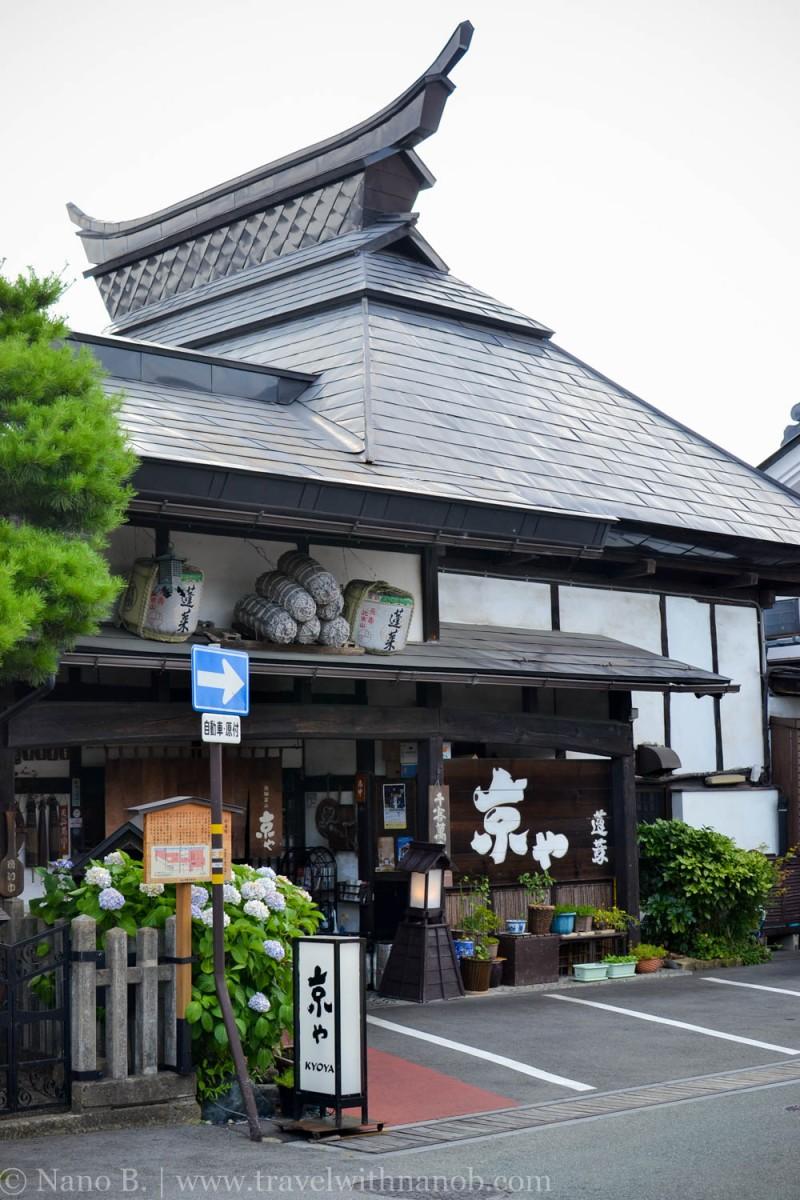 takayama-japan-44