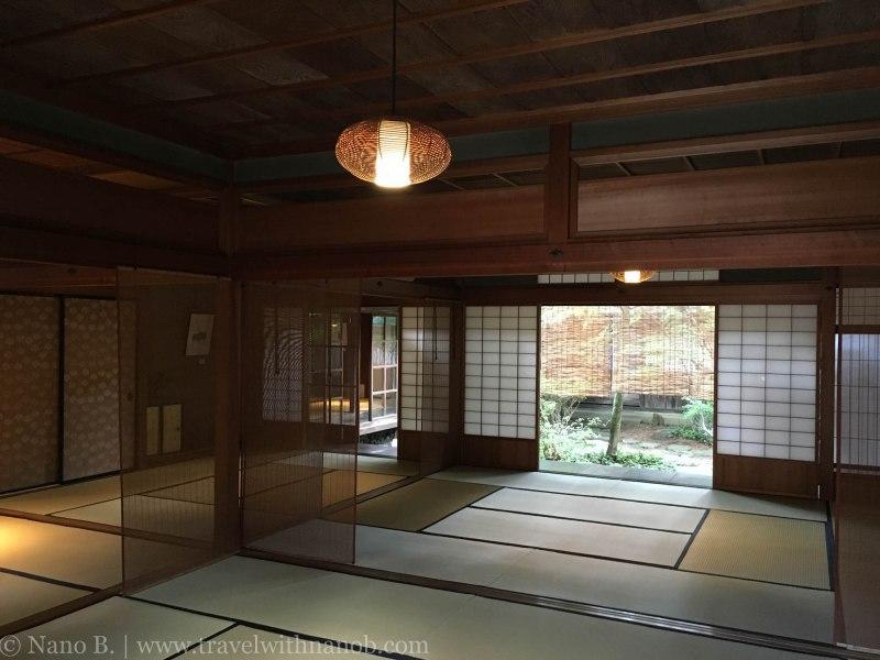 takayama-japan-71