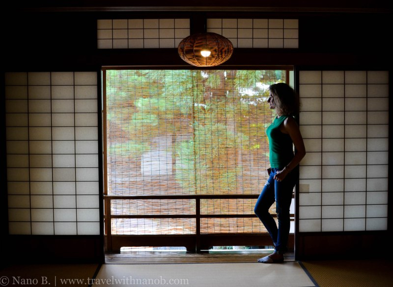 travel-to-japan-8