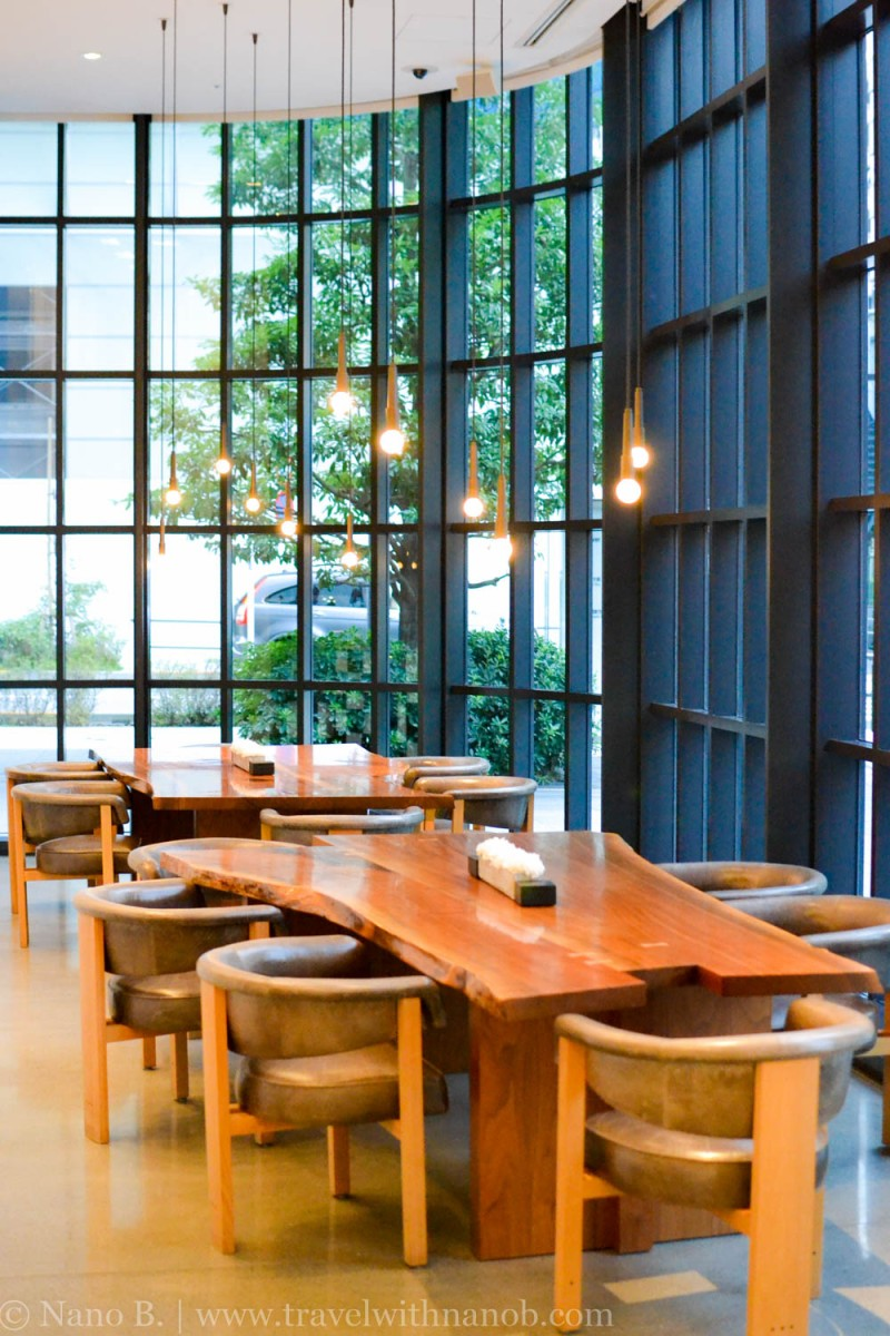 andaz-tokyo-afternoon-tea-13