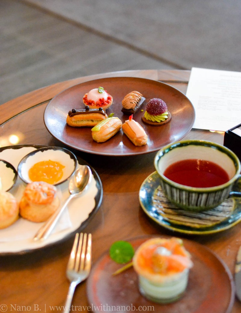 andaz-tokyo-afternoon-tea-6