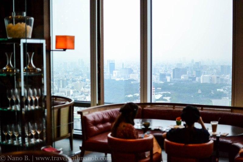 andaz-tokyo-afternoon-tea-9