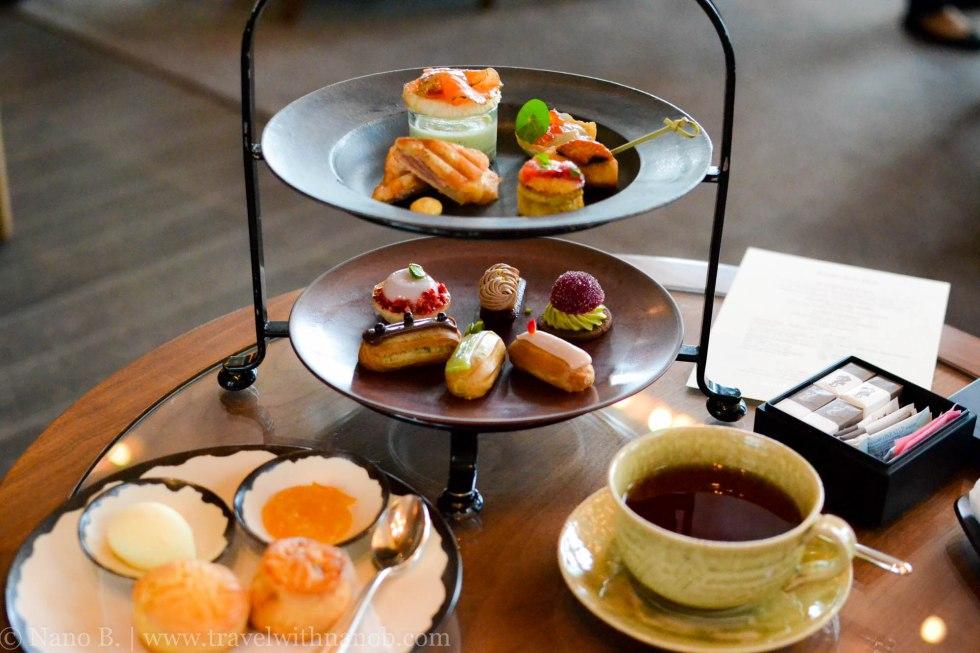 andaz-tokyo-afternoon-tea