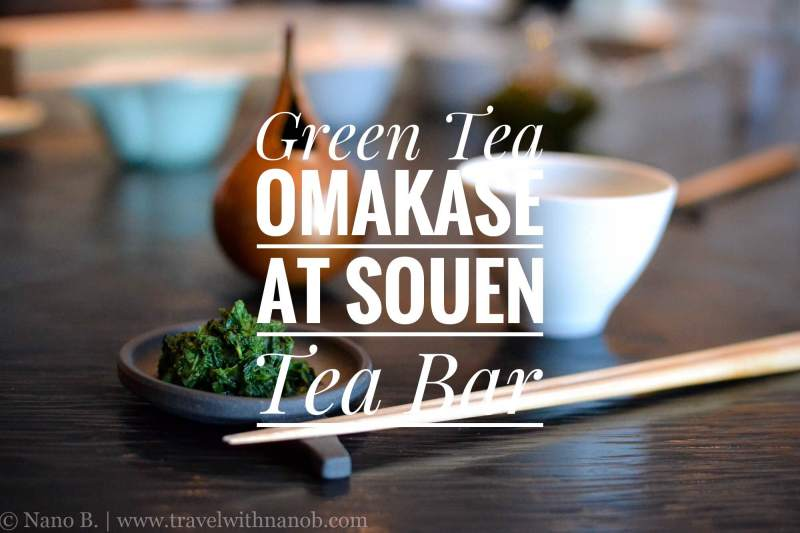 green-tea-omakase-at-souen-tea-bar-in-tokyo-on-www-travelwithnanob-com