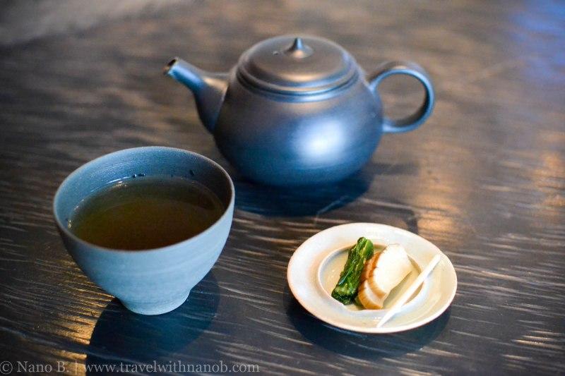 souen-tea-omakase-11