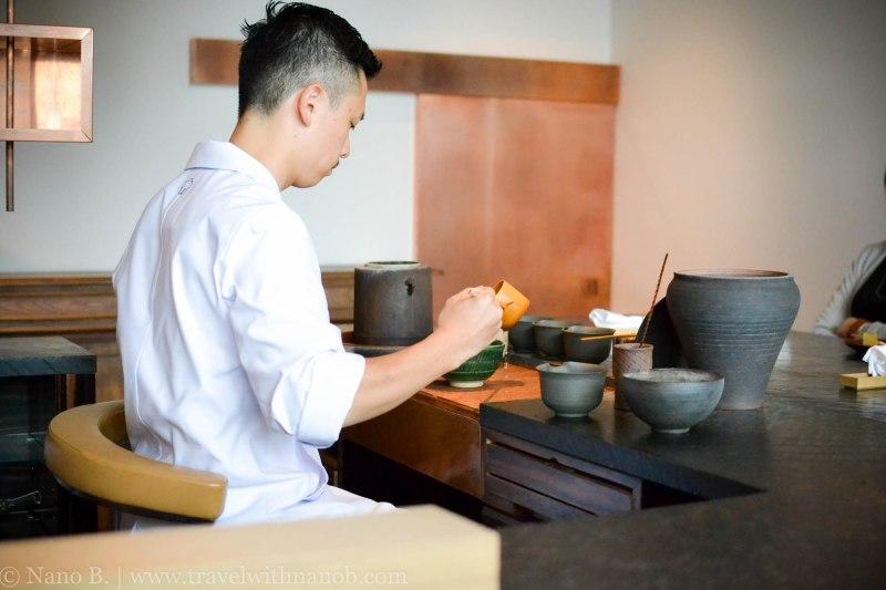 souen-tea-omakase-12