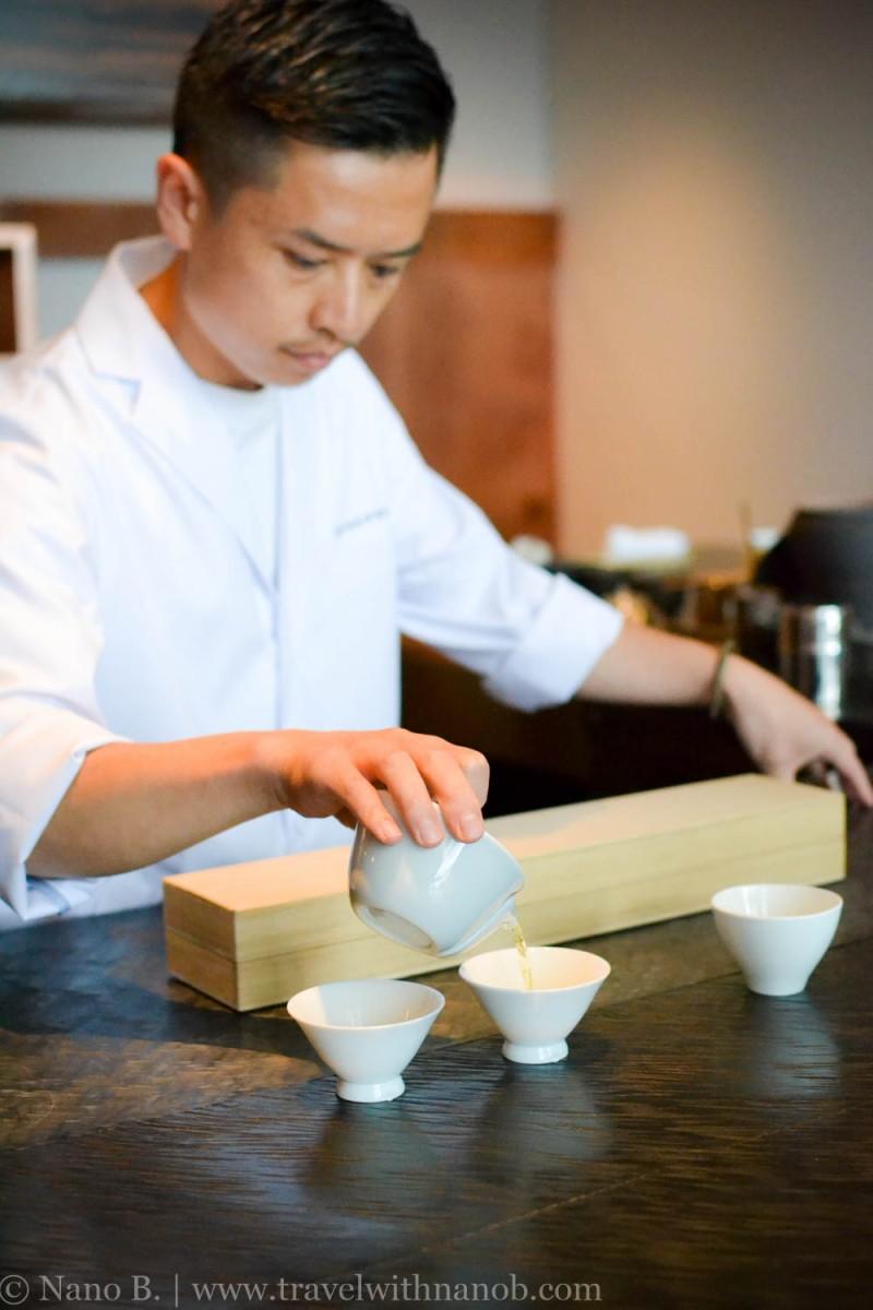 souen-tea-omakase-3