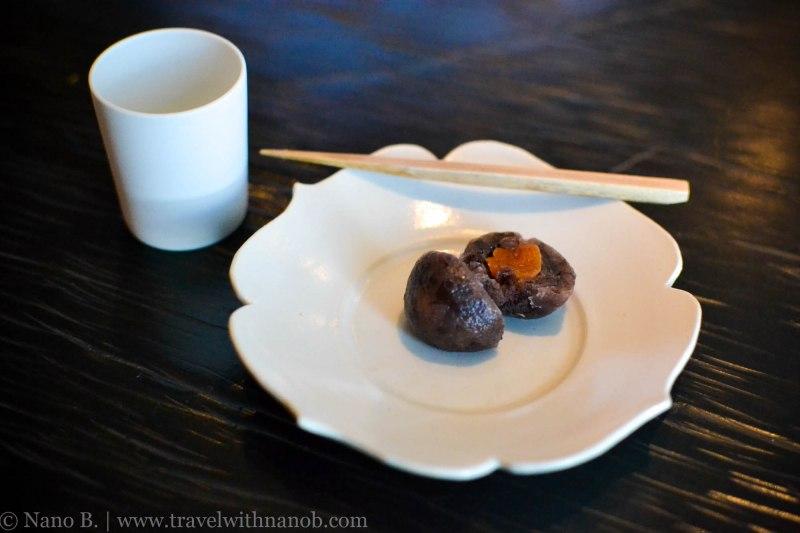 souen-tea-omakase-7