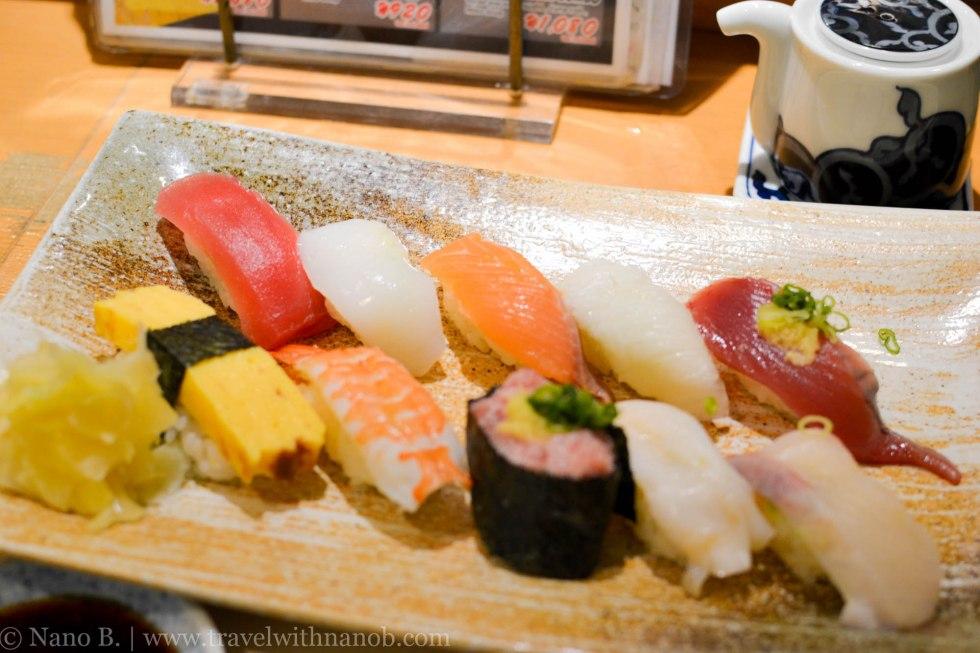 uoriki-kaisen-sushi-2