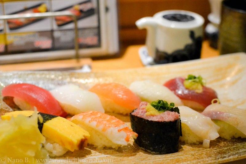 uoriki-kaisen-sushi-3