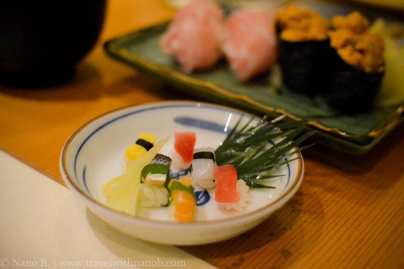 uoriki-kaisen-sushi-6