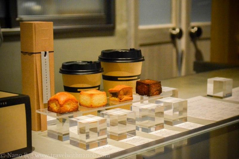best-coffee-in-tokyo-15