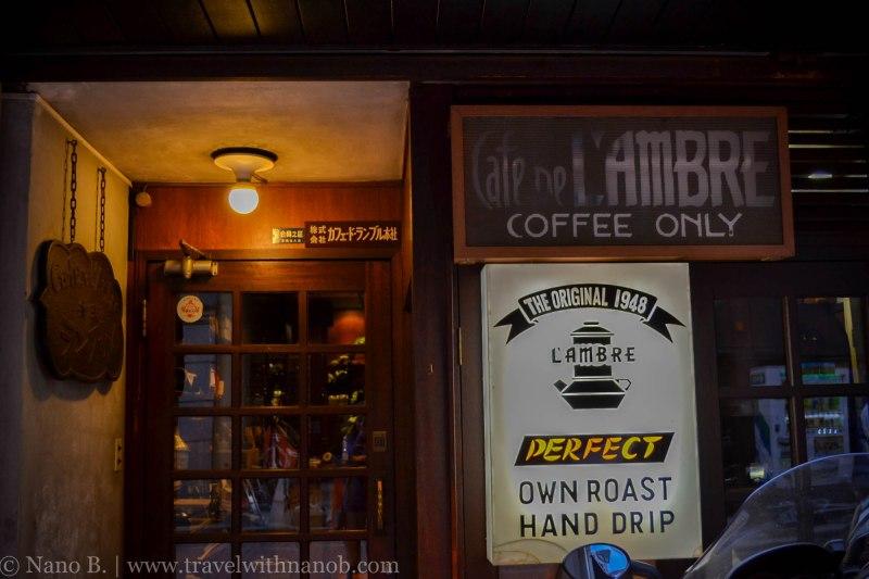 best-coffee-in-tokyo-17