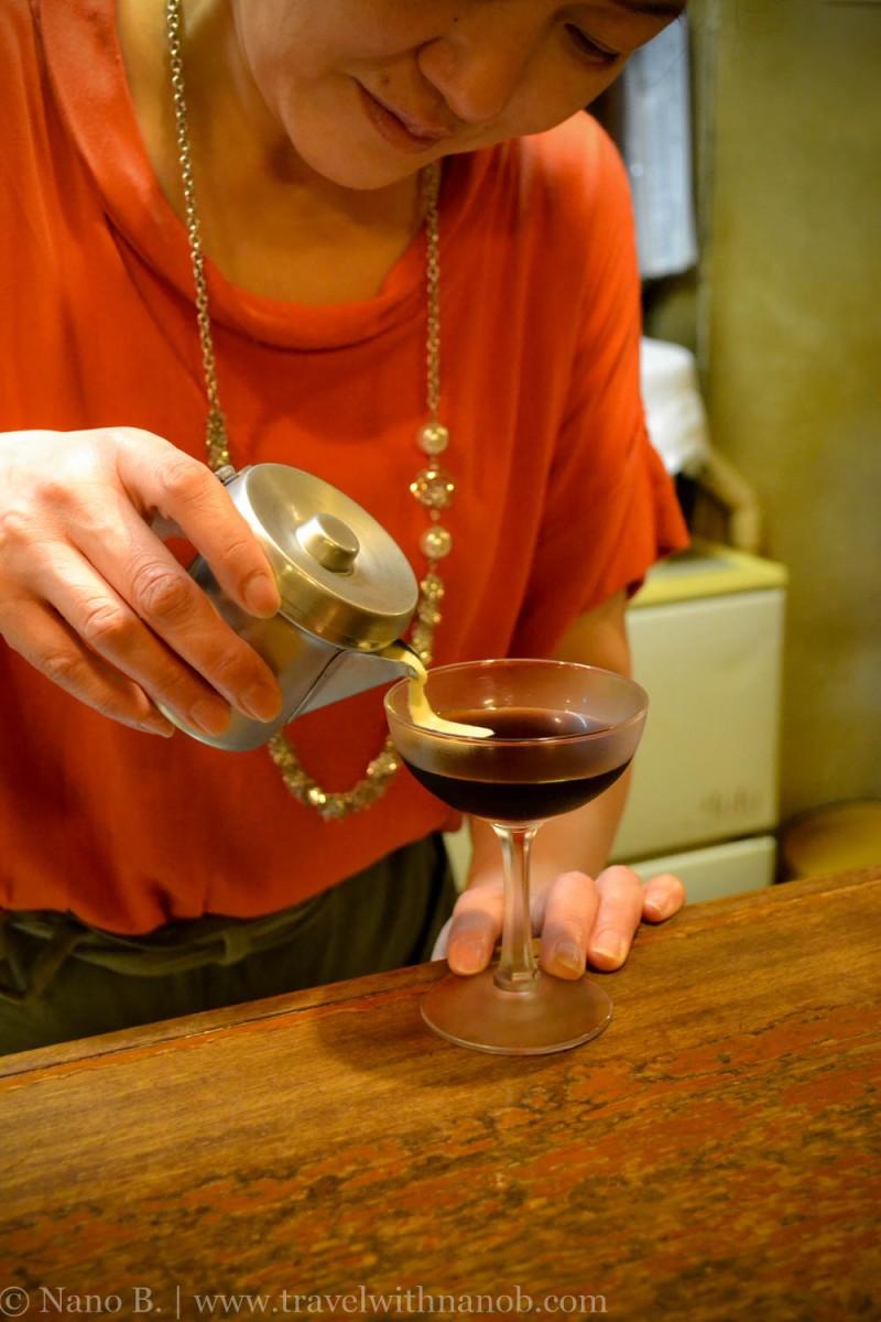 best-coffee-in-tokyo-19