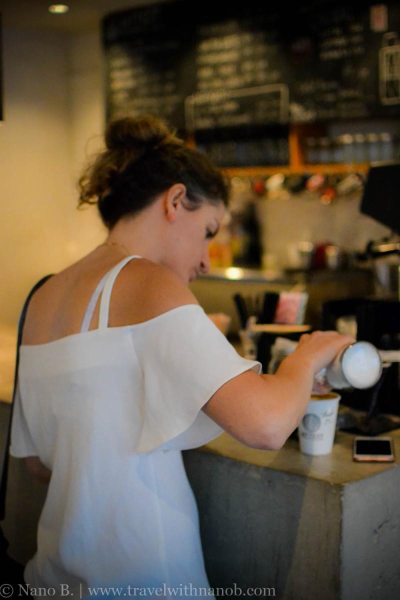 best-coffee-in-tokyo-29