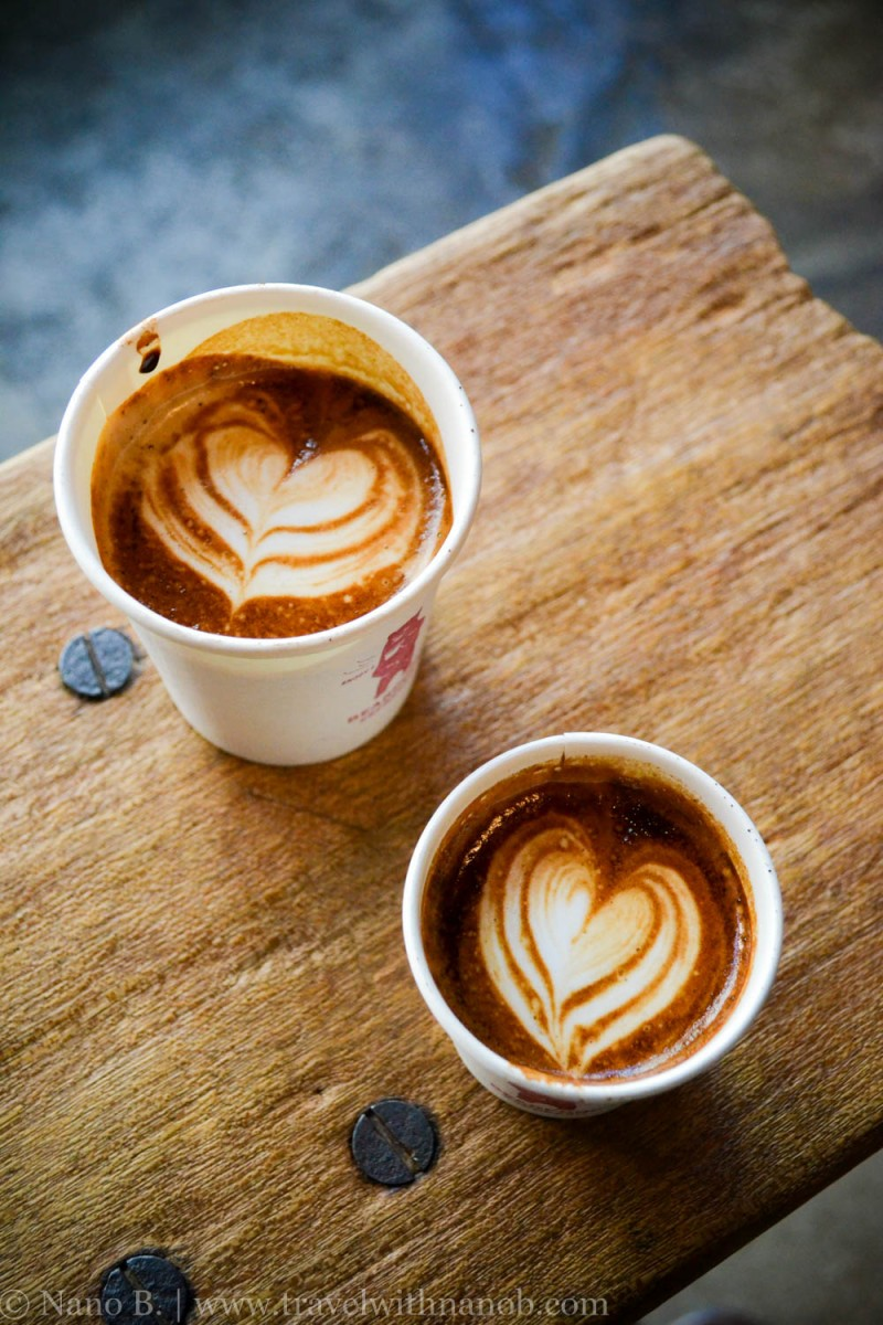 best-coffee-in-tokyo-5