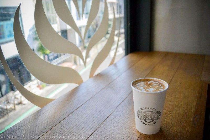 best-coffee-in-tokyo-8