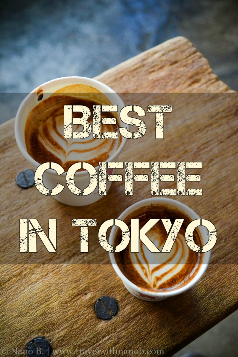 best-coffee-in-tokyo