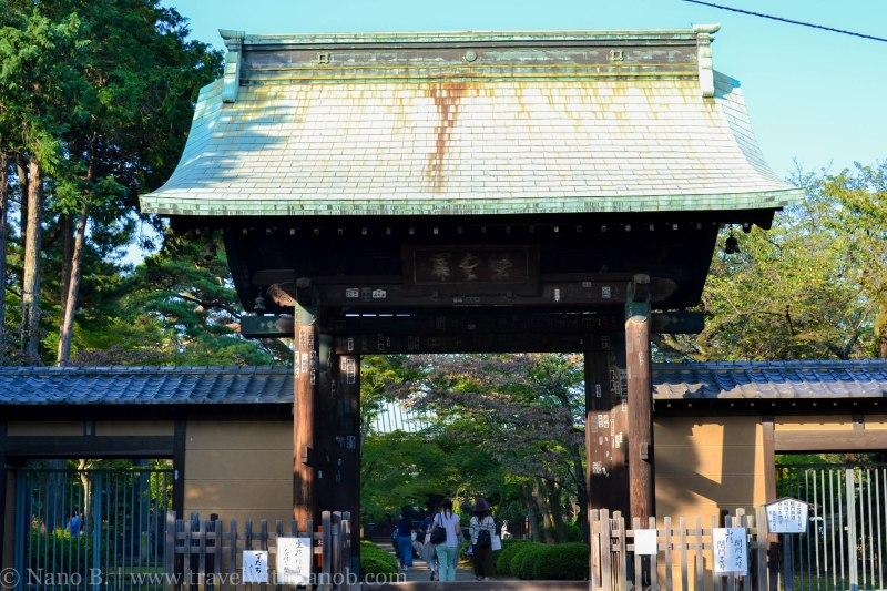 gotokuji-temple-tokyo-3